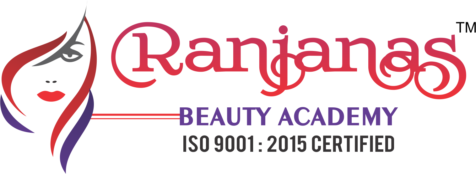 Ranjanas Beauty